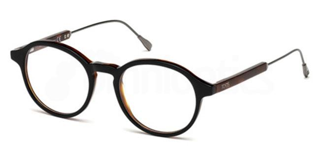005 TO5176 Glasses, TODS