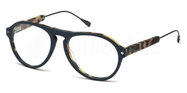 091 TO5178 Glasses, TODS