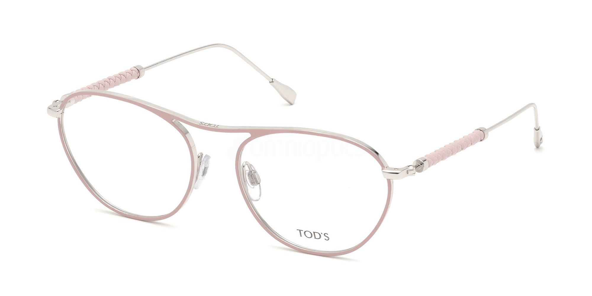 018 TO5199 Glasses, TODS