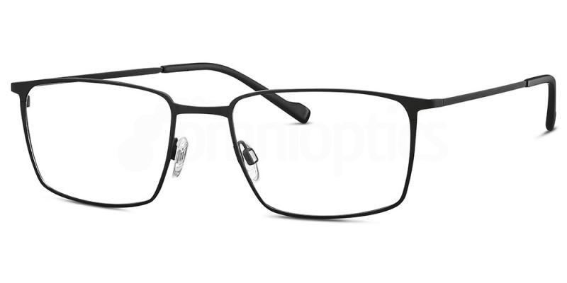 10 820737 Glasses, TITANflex by Eschenbach