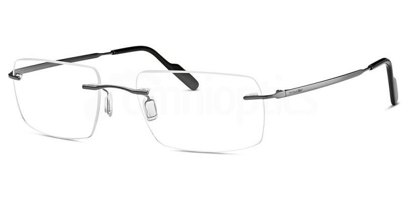 35 823007 Glasses, TITANFLEX