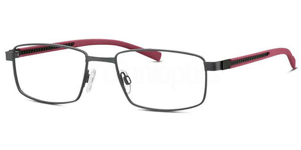 31 820782 Glasses, TITANFLEX