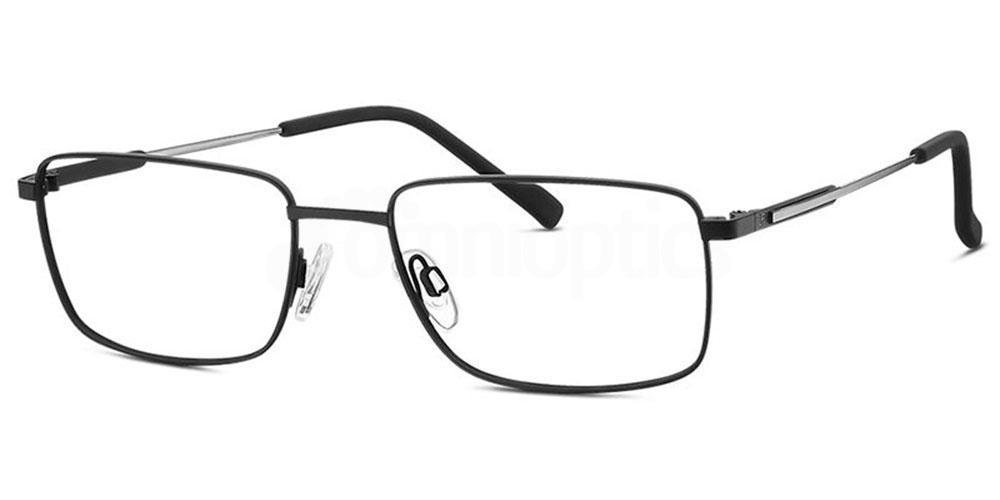 10 820778 Glasses, TITANFLEX