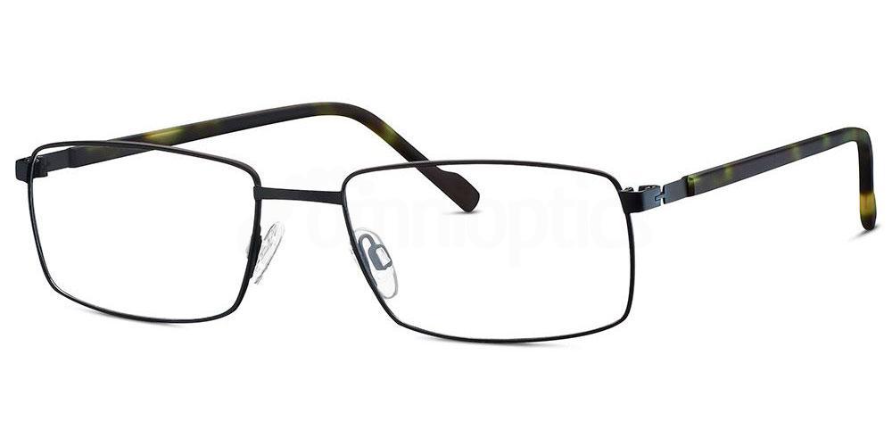 10 820761 Glasses, TITANFLEX