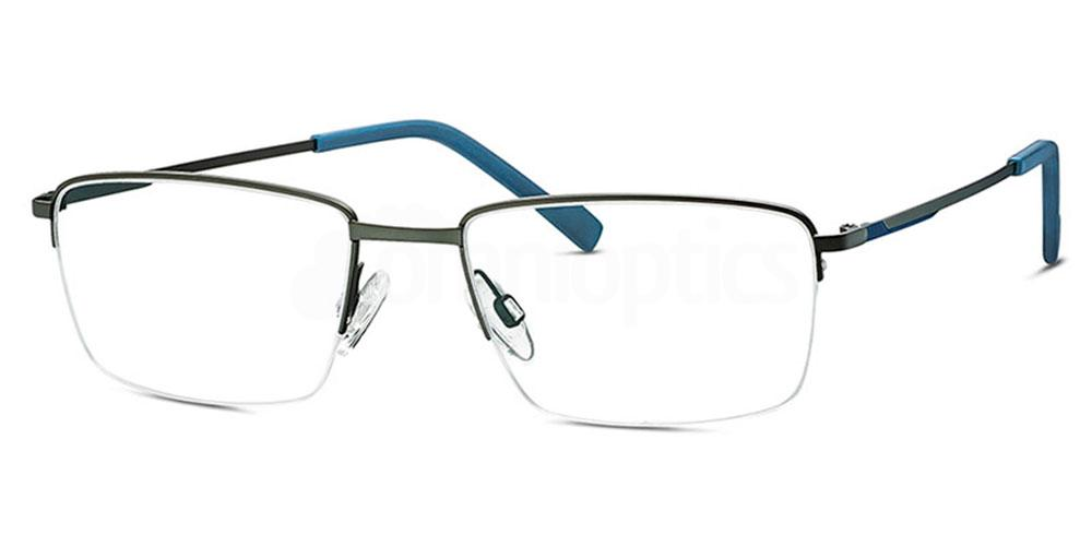 30 820801 Glasses, TITANFLEX
