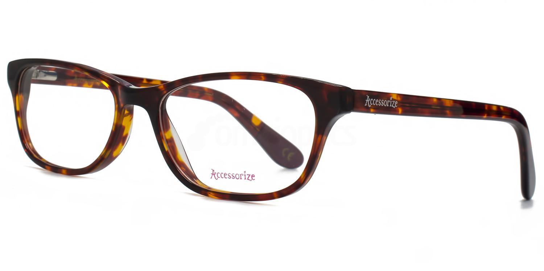 TRT ACS005 Glasses, Accessorize