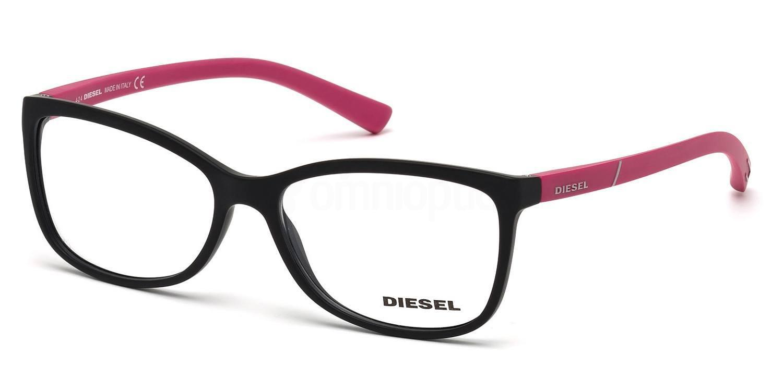 002 DL5175 , Diesel