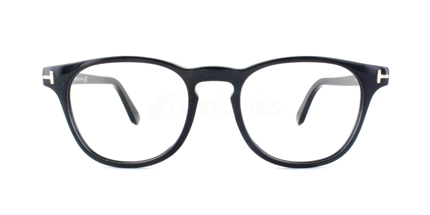 001 FT5410 Glasses, Tom Ford
