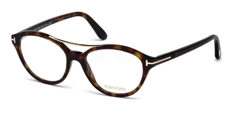 052 FT5412 Glasses, Tom Ford