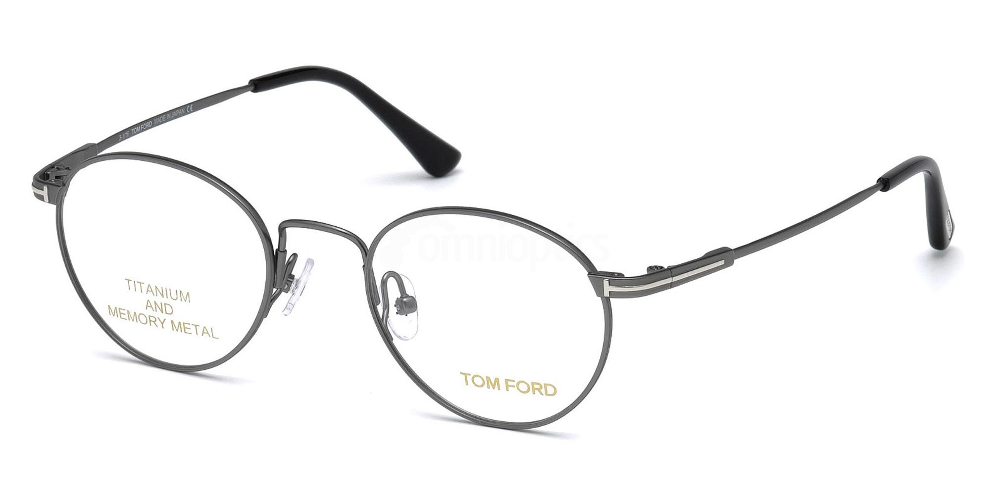 009 FT5418 , Tom Ford