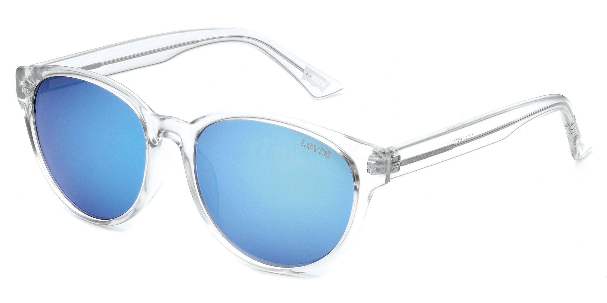 LO22385/01 LO22385 , Levi's Eyewear