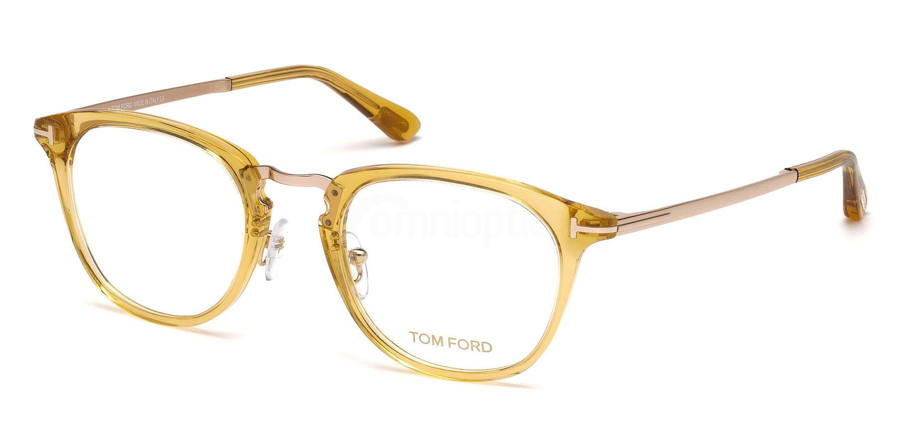039 FT5466 , Tom Ford