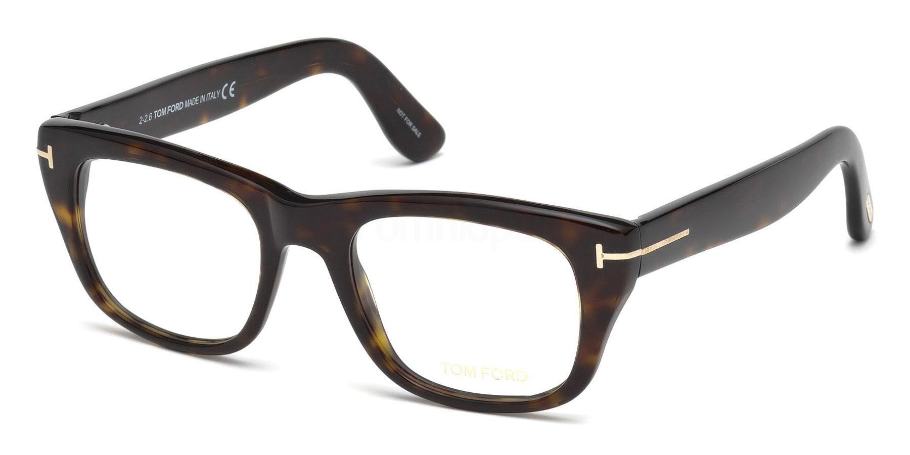 052 FT5472 Glasses, Tom Ford