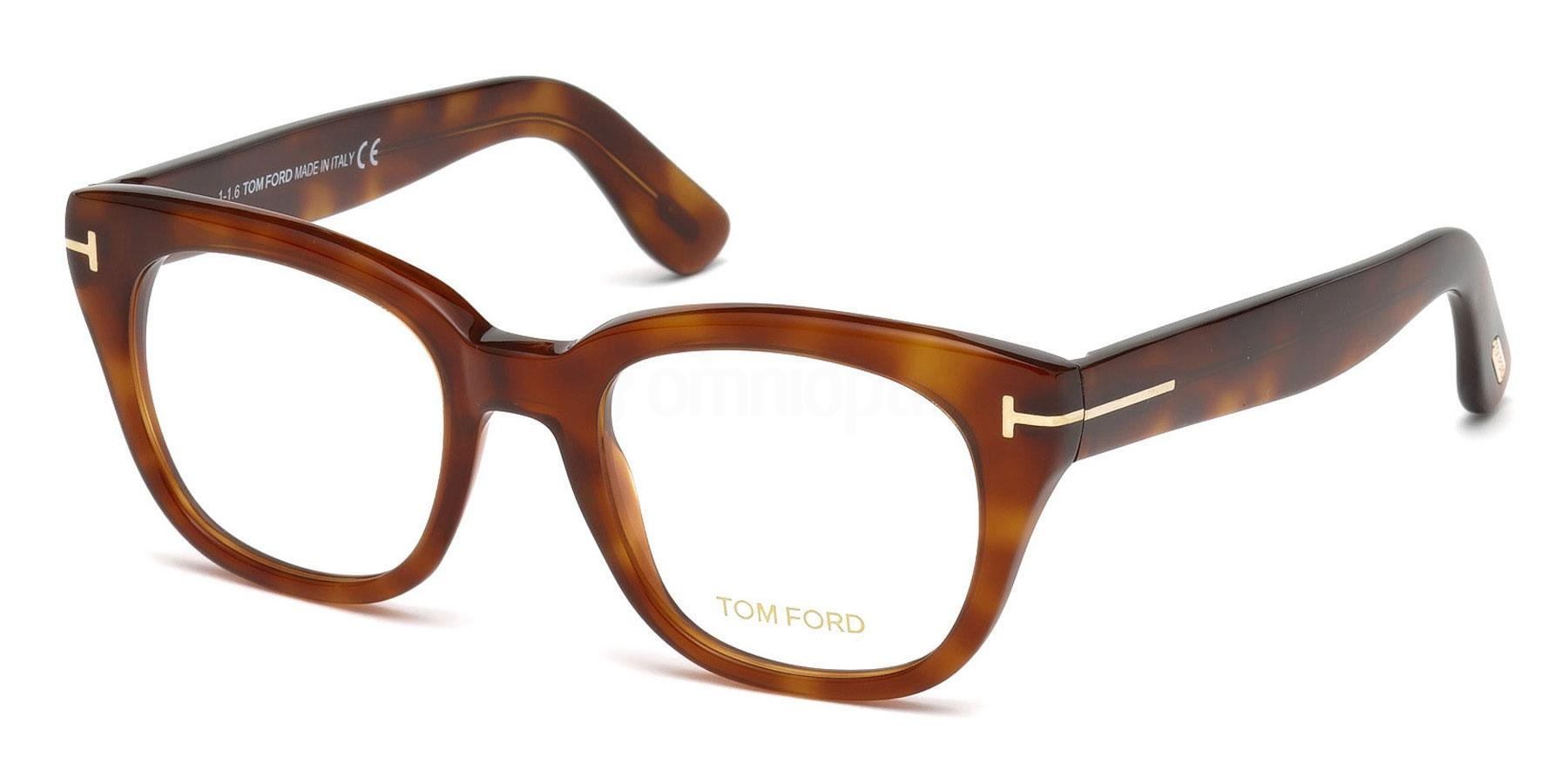 053 FT5473 , Tom Ford