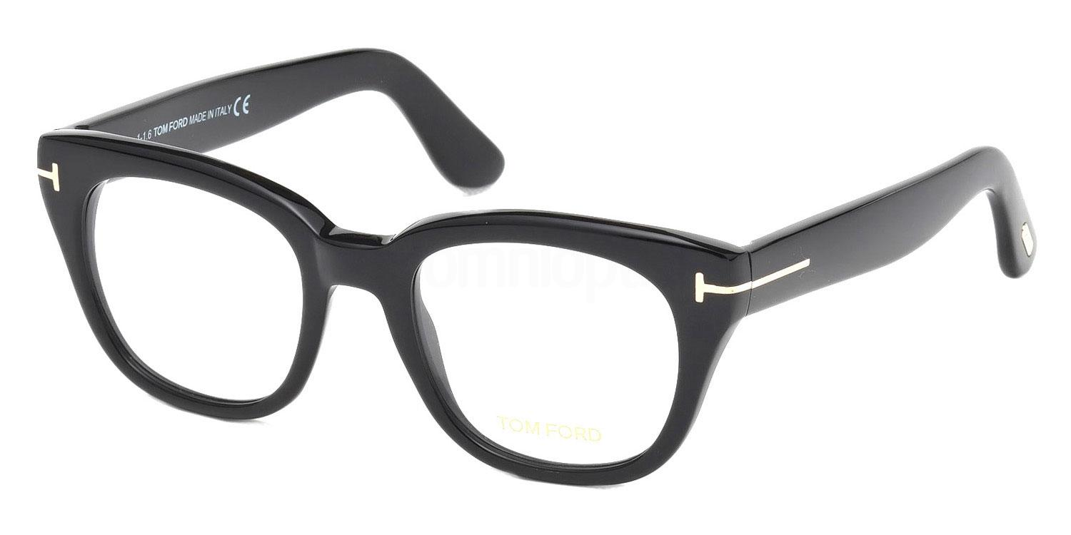 001 FT5473 Glasses, Tom Ford