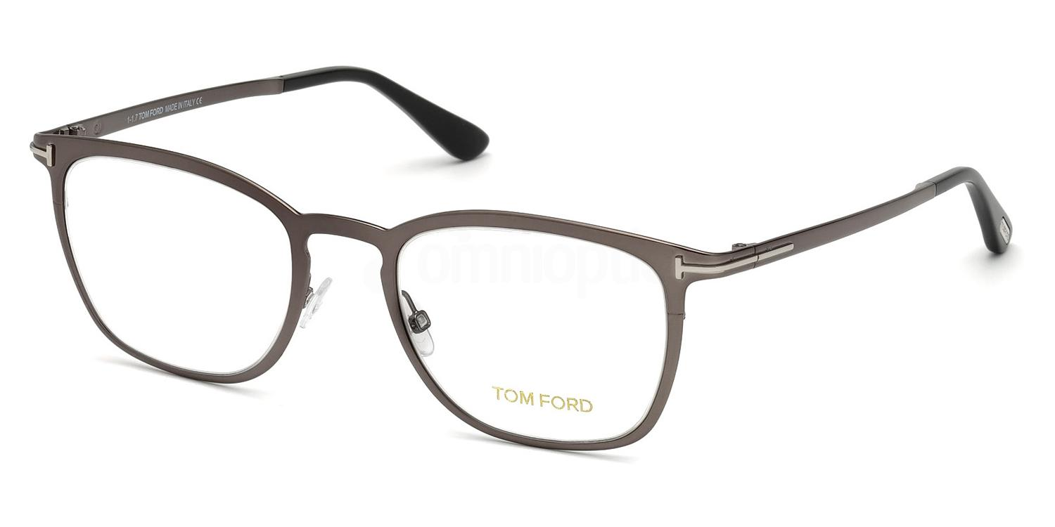 012 FT5464 Glasses, Tom Ford