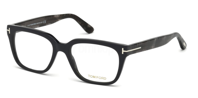 020 FT5477 Glasses, Tom Ford