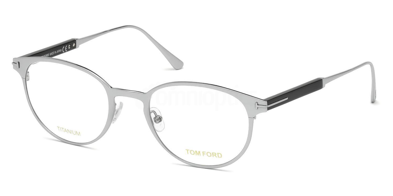 018 FT5482 Glasses, Tom Ford