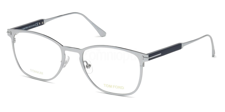018 FT5483 Glasses, Tom Ford