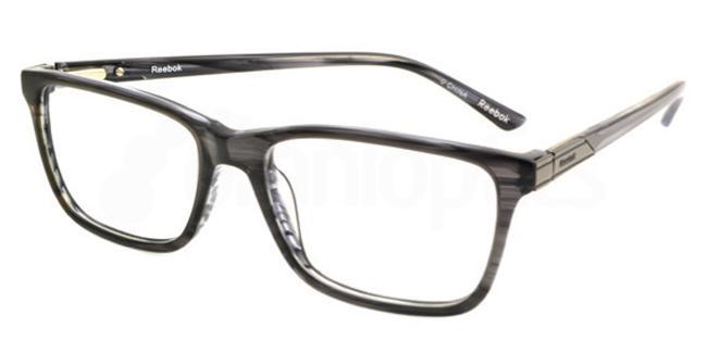 GRY R3007 Glasses, Reebok