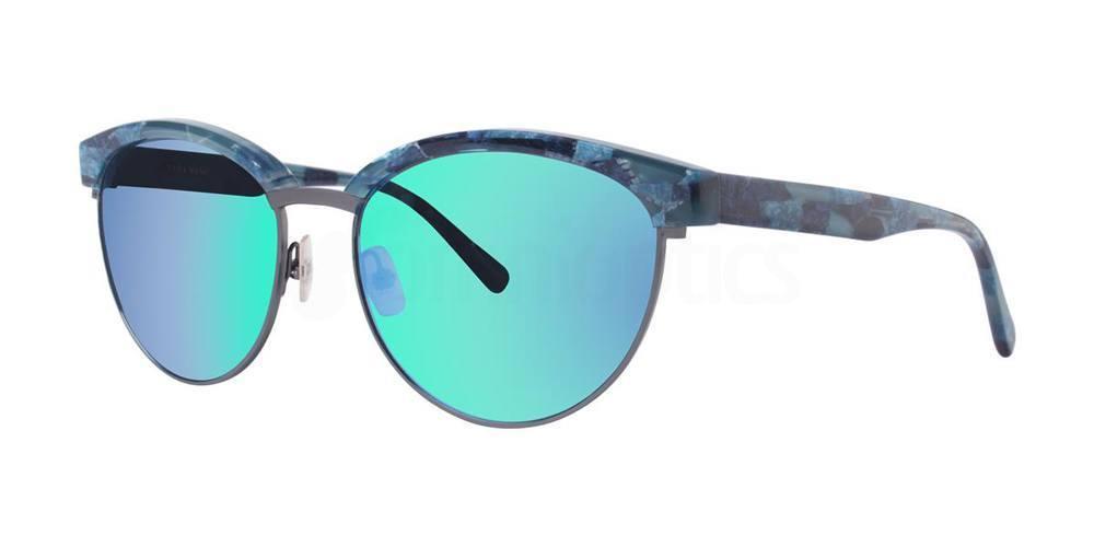 Blue Tortoise V430 , Vera Wang