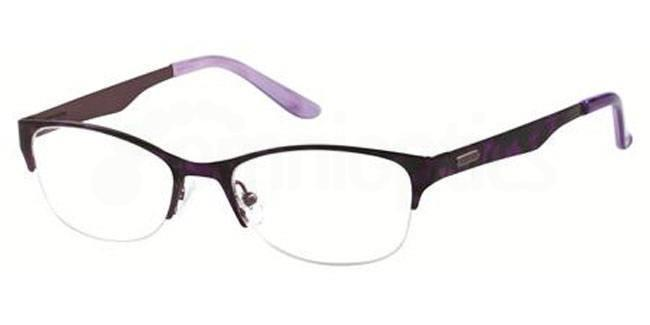 O24 GU2469 Glasses, Guess