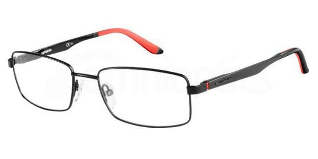 006 CA8812 Glasses, Carrera