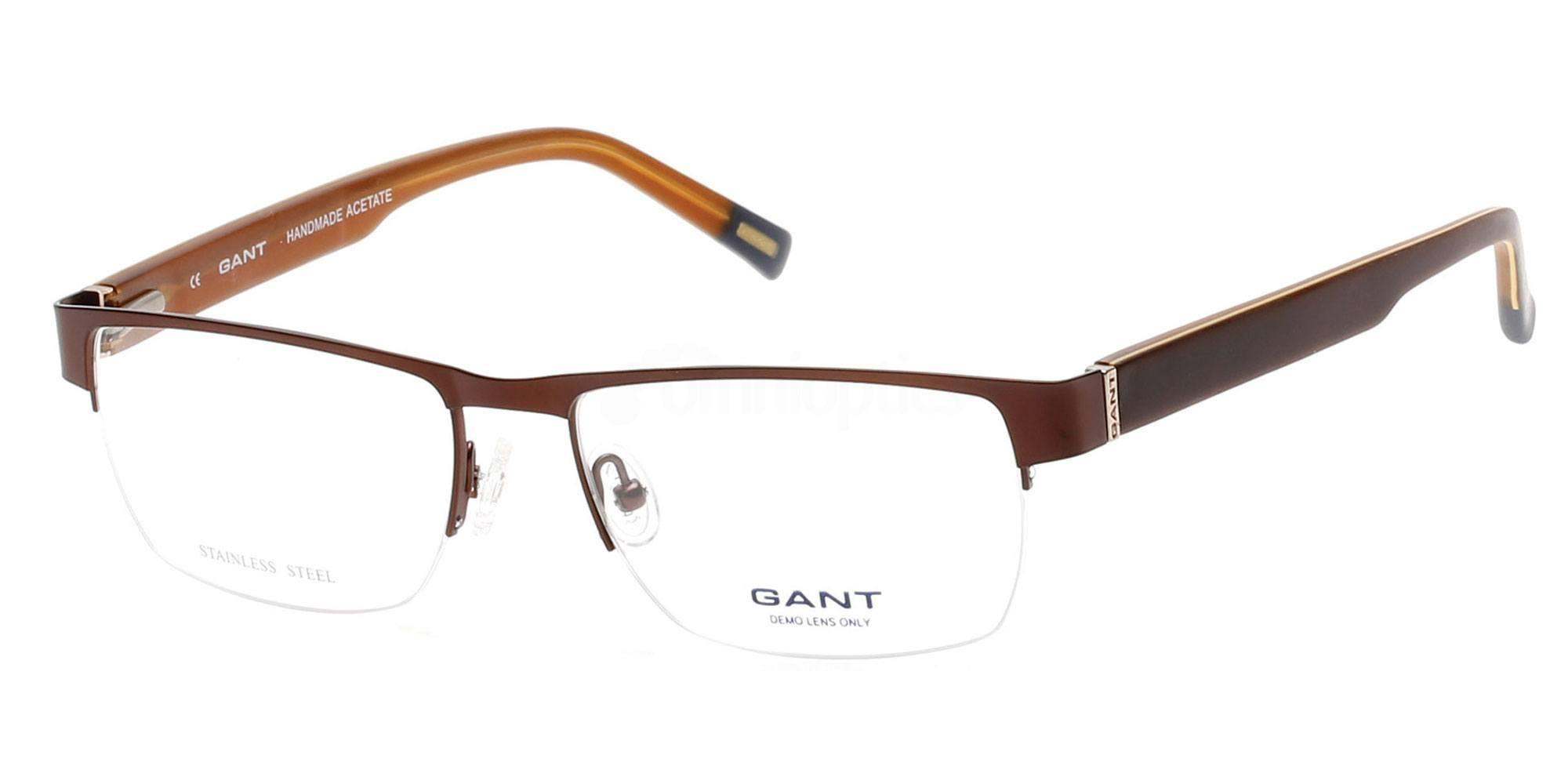 049 G 3052 /GA3052 , Gant