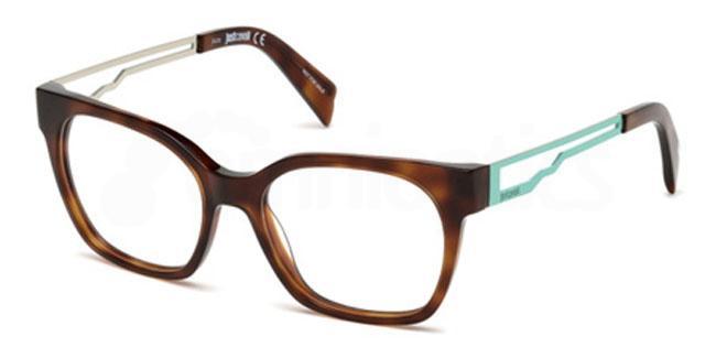 053 JC0801 Glasses, Just Cavalli
