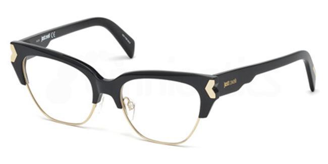 020 JC0803 Glasses, Just Cavalli