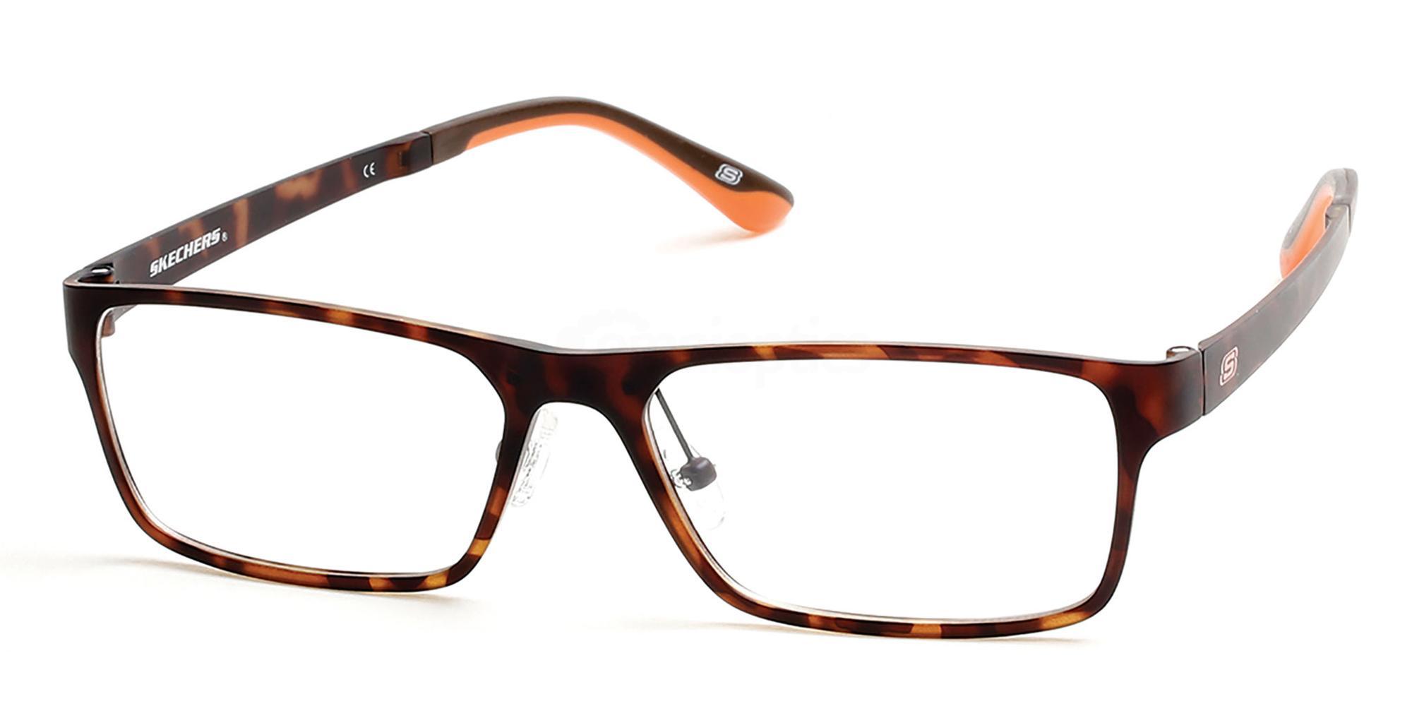 052 SE3151 Glasses, Skechers