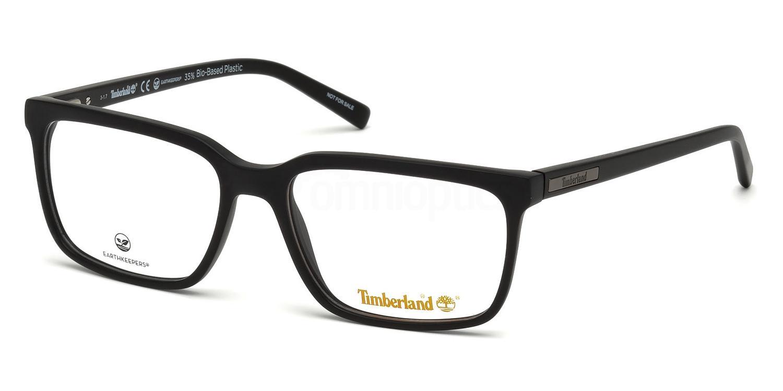 002 TB1580 Glasses, Timberland