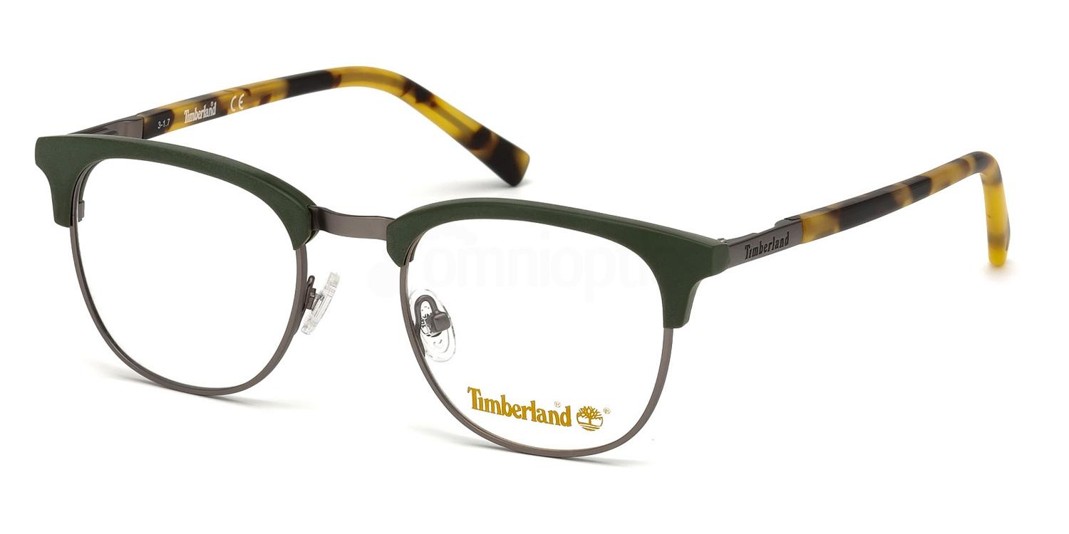 097 TB1582 Glasses, Timberland