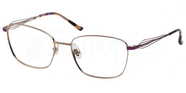 C013 T7001 Glasses, Seiko