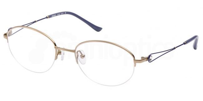 C011 T7002 Glasses, Seiko
