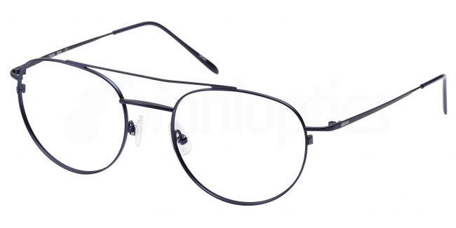 C005 T8500 Glasses, Seiko