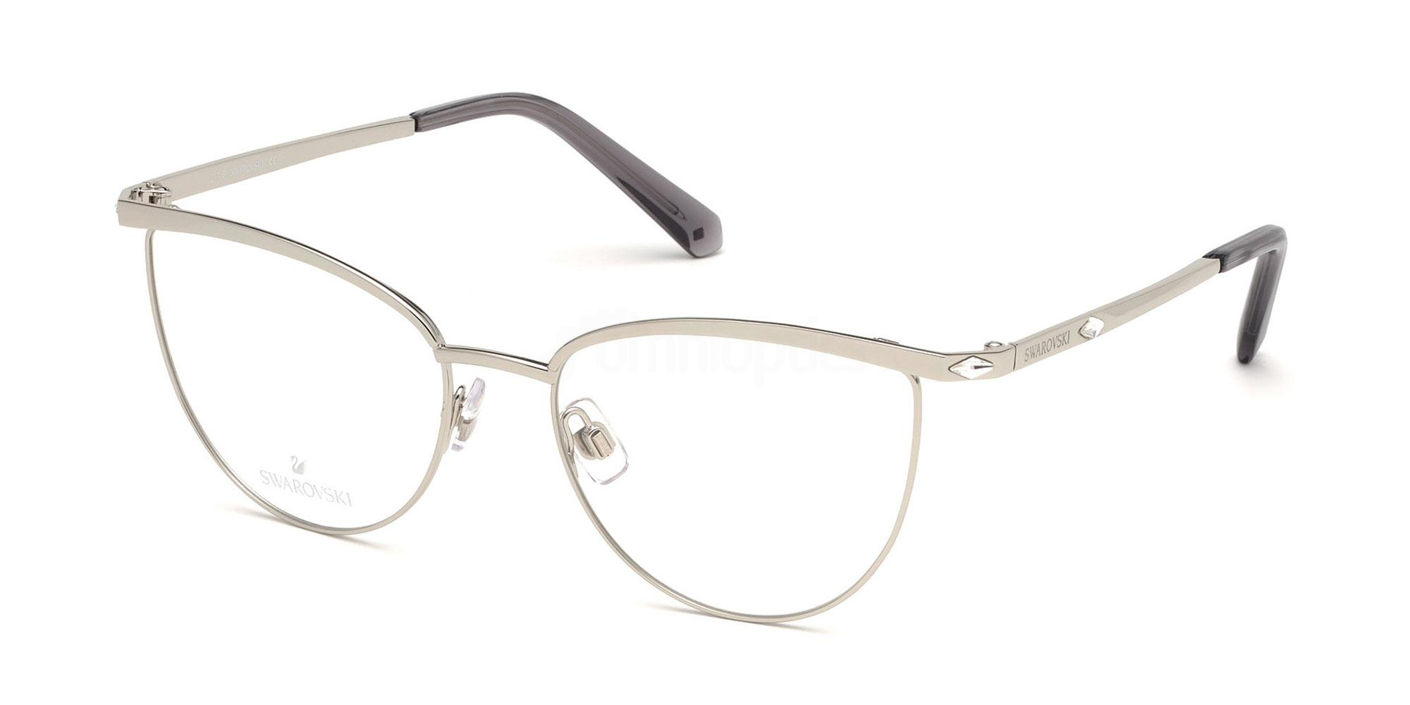 016 SK5288 Glasses, Swarovski