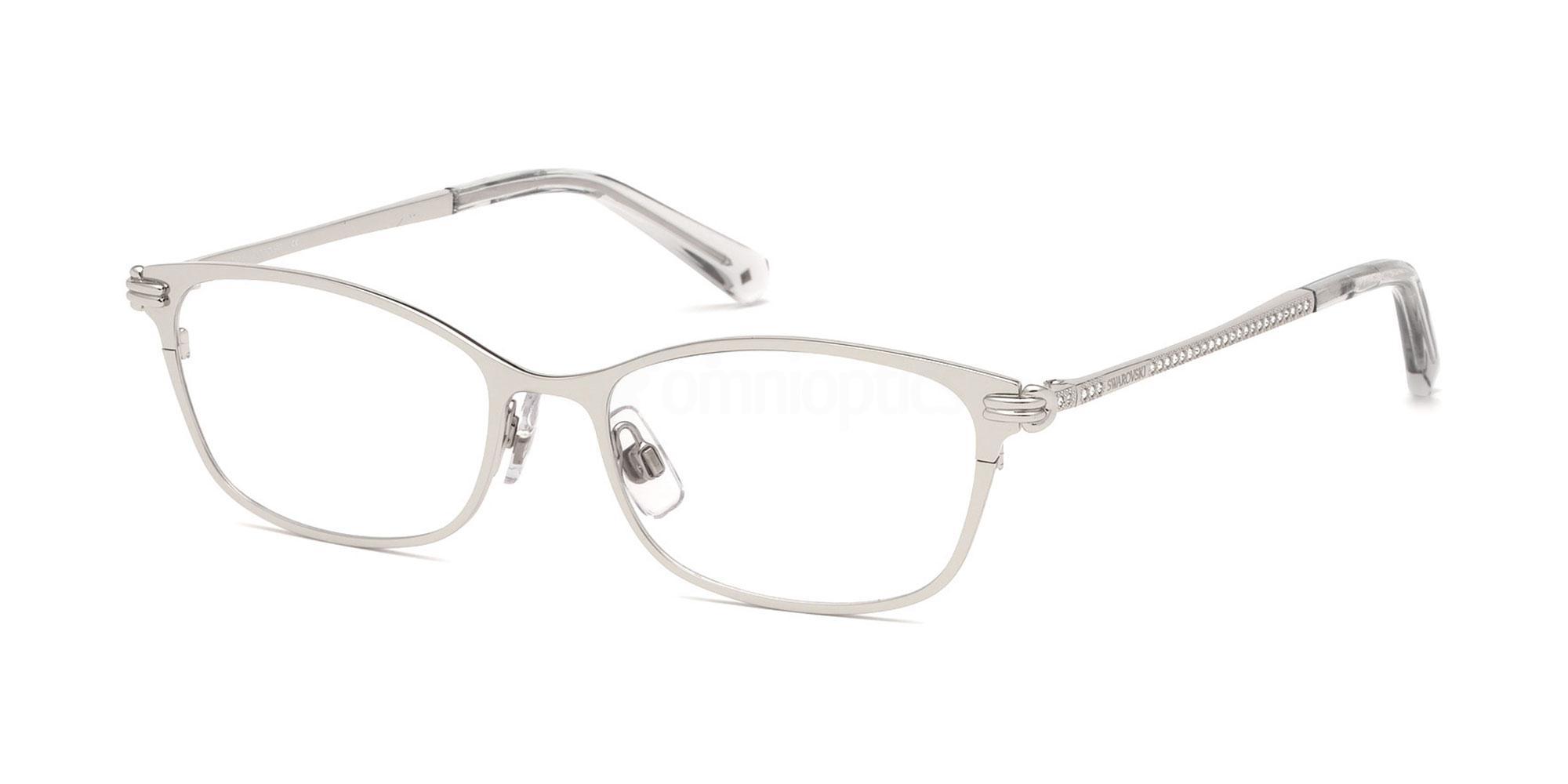 016 SK5318 Glasses, Swarovski