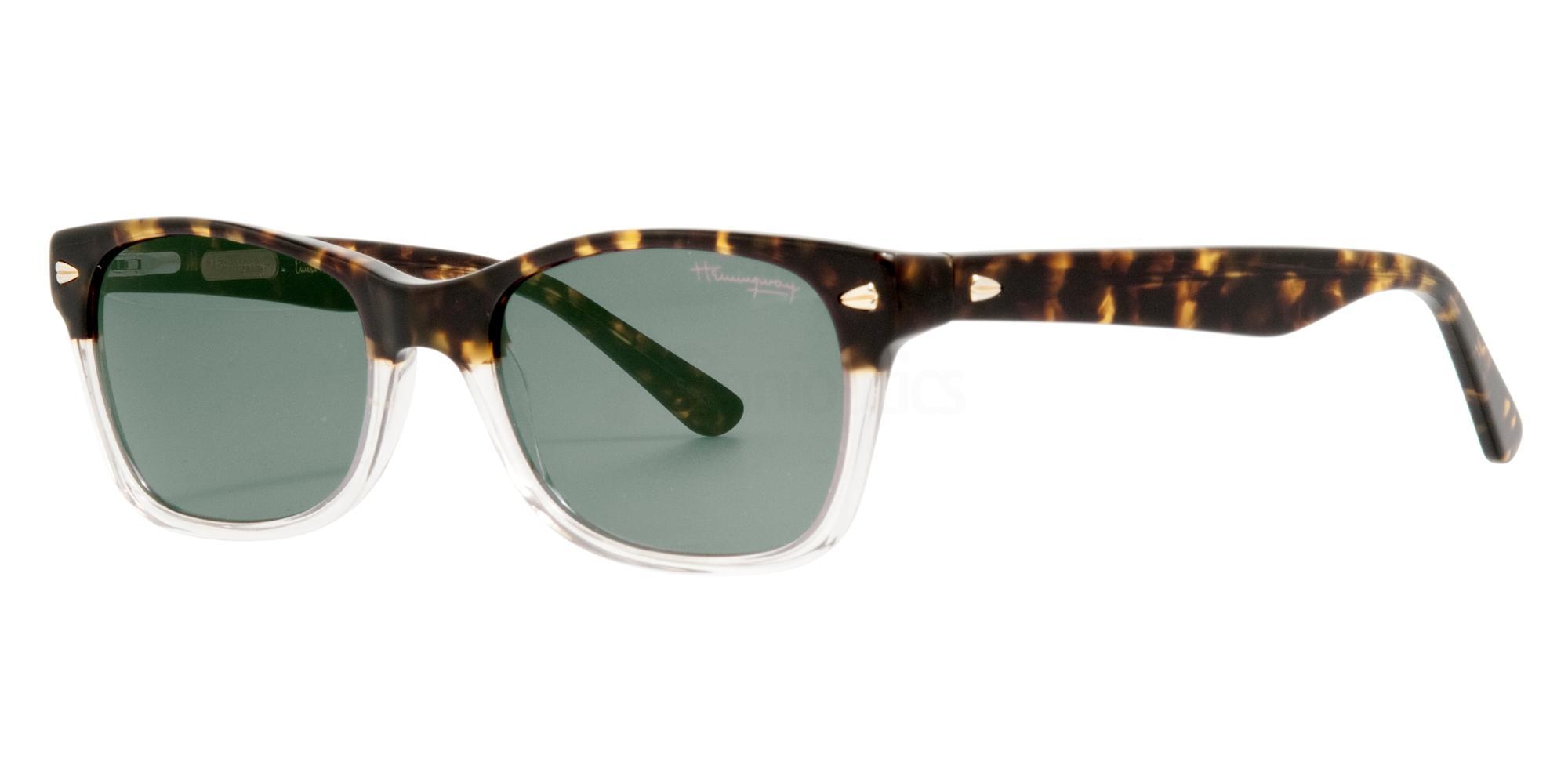 01 EH4706 Sunglasses, Ernest Hemmingway