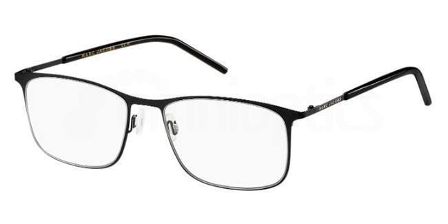 65Z MARC 42 Glasses, Marc Jacobs
