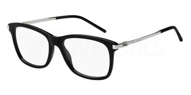 CSA MARC 140 Glasses, Marc Jacobs