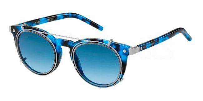 U67  (WE) MARC 18/S , Marc Jacobs