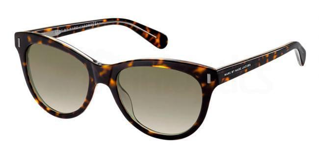 KRZ (HA) MMJ 434/S , Marc by Marc Jacobs