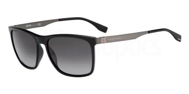 LB0  (HD) BOSS 0671/S , BOSS Hugo Boss
