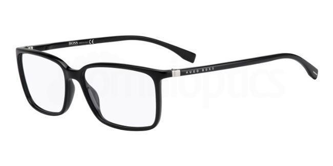 D28 BOSS 0679 Glasses, BOSS Hugo Boss