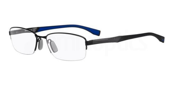 AAB BOSS 0709 Glasses, BOSS Hugo Boss