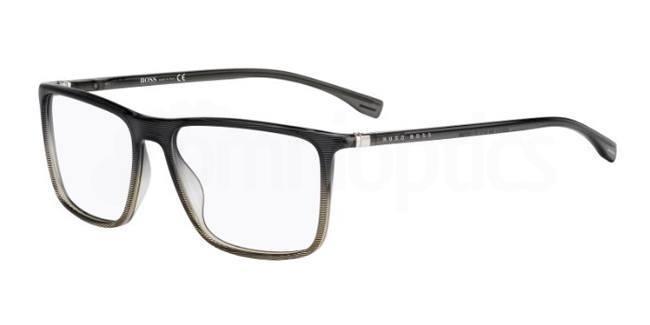 H0Z BOSS 0713 Glasses, BOSS Hugo Boss