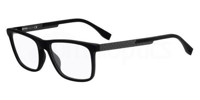 KD1 BOSS 0733 Glasses, BOSS Hugo Boss