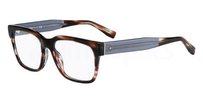 K8E BOSS 0737 Glasses, BOSS Hugo Boss
