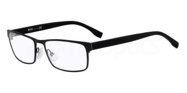 KBQ BOSS 0740 Glasses, BOSS Hugo Boss